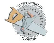 The Guild's Logo