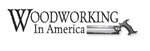 Woodworking in America